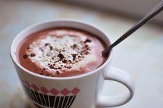 #hot #kakao #happy #nice #delicious