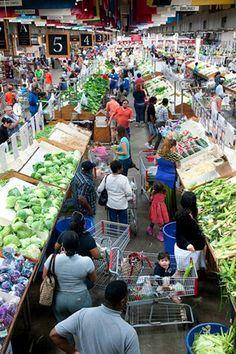 DeKalb Farmers Market (Atlanta, Georgia) (Shop)