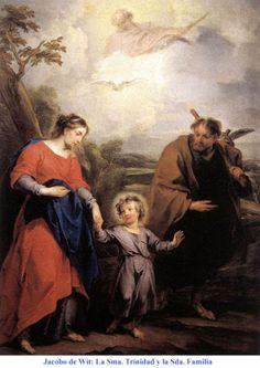 Salmo 138: Señor, tú me sondeas y me conoces.. PARA MEDITAR EL SALMO 138 CON CATEQUESIS JUAN PABLO II.