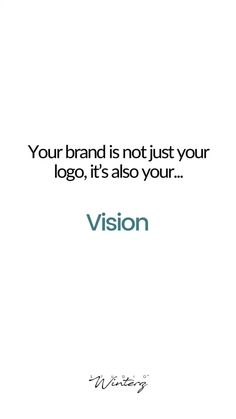 How to make people feel when they come across your brand? Here are a few elements which are an important part of branding. . #Thinkfuture #Thinkwinterz . For all things #branding and #creative get in touch with us now, at. www.studiowinterz.com . #studiowinterz #delhi #reelitfeelit #trending #inspiration #reelkarofeelkaro #branding #creativeconsultancy #digitalagency #reelindia #trending #brandingstrategy Of Brand, Advice, Branding, Touch, Feelings, Math Equations, Creative, People, How To Make