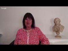 Webcast mit Helga Zepp-LaRouche 29. Juni 2017 przed szczytem G20 w Hamburgu http://sowa.blog.quicksnake.pl/Helga-Zepp-LaRouche/Przed-szczytem-G20-w-Hamburgu-7-8-lipca-2017-Smolar-na-petli-FO140-w-bramie-139-Fundacja-Batorego-PDO52