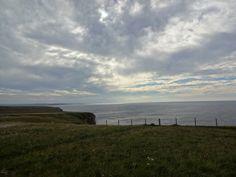 https://flic.kr/p/K9c1zB | Schotland - noordkust nabij Thurso