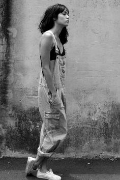 Urban Outfitters - Blog - Tumblr Tuesday: Natalia Parsonson