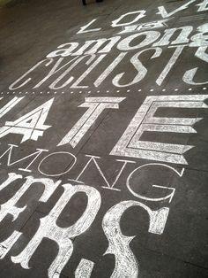 tommaso guerra, street art.