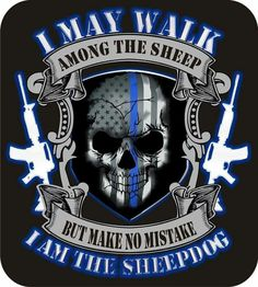 Thin Blue Line Vehicle Decals & Stickers Thin Blue Line Decal, Thin Blue Lines, Police Quotes, Biker Quotes, Military Quotes, Motorcycle Quotes, Police Tattoo, Law Enforcement Jobs, Law Enforcement Tattoos