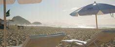 Belmond Copacabana Palace in Rio De Janeiro, Brazil - Hotel Deals Copacabana Beach, Most Luxurious Hotels, Palace Hotel, Hotel Deals, Vacation Trips, Travel Usa, Places To See, Travel Destinations, Patio