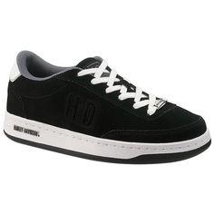 220bdb9e90d 9 Best Clarks Footwear images