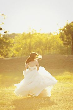 Wedding Photography Ideas : Love this photo. Photography by matthewmoorephoto Planning by sweetpeaevents