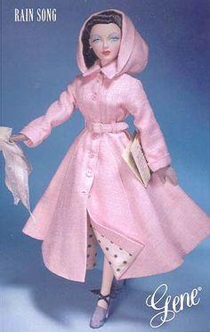 1995 gene dolls  | Product Listing - sale2999