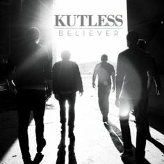 Download Kutless - Carry Me To The Cross for free courtesy of Air 1 Radio. http://freechristmusic.com/kutless-carry-me-to-the-cross/ The song was co-wrote by Mark Stuart and Jason Walker of Audio Adrenaline fame.