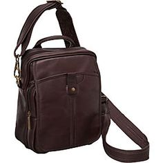 Shoulder Bags - Everyday Bags For Men and Women - eBags.com