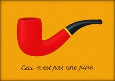 Raphaelle-martin-magritte-int-5