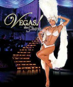 Vegas! The Show - Las Vegas - Reviews of Vegas! The Show - TripAdvisor