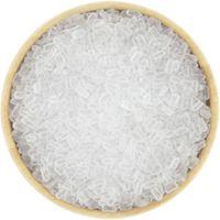 Salt guide for beauty use