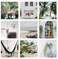 Instagram Accounts To Follow, Accounting, Branding Design, Interior Design, Instagram Ideas, Beautiful, Collection, Nest Design, Interior Designing