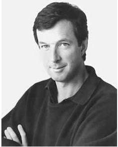 Michael Crichton best seller