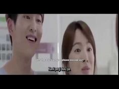 Descendants of the Sun - Episode 2 - Eng sub - Indo sub