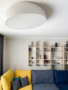 S Pic, Bookcase, Shelves, Projects, Design, Home Decor, Log Projects, Shelving, Blue Prints
