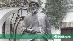 PeciHitam.org –Ibn Hazm merupakan pemikir muslim yang merdeka, mandiri dan berani menentang arus masanya. Kemandiriannya mengantarkannya sebagai orang yang merdeka dalam cara berpikir, berkata dan berperilaku. Profil Ibnu Hazm Ibn Hazm lahir pada hari terakhir bulan Ramadhan tahun 384 H/ 994 M di Manta Lisyam (Cordoba). Nama lengkap beliau adalah Abu Muhammad Ali bin Ahmad […] Artikel ini Biografi Singkat Ibnu Hazm, Seorang Pemikir yang Merdeka dan Mandiri ditulis oleh Mochamad Ari  Fictional Characters, Fantasy Characters