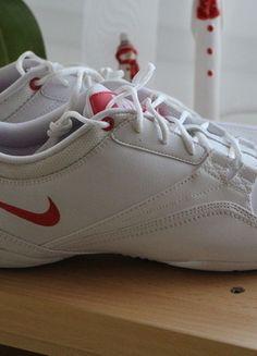Kupuj mé předměty na #vinted http://www.vinted.cz/damske-boty/tenisky/11279001-boty-tenisky-nike