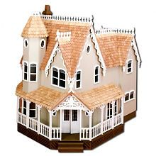 Pierce Dollhouse toys r us 177.99