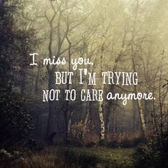 Image result for i miss you but quotes