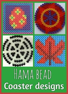 1000 images about beados on pinterest perler bead.html