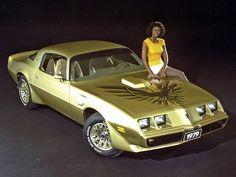 77 best trans am images pontiac firebird trans am cars firebird rh pinterest com