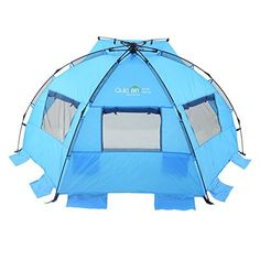 Best Camping Tents    Quictent Updated Automatic Pop Up Beach Tent Fold Sun Shelter Fiberglass Frame With Carry BagQuictent Updated Automatic Pop Up Beach Tent Fold Sun Shelter Fiberglass Frame With Carry Bag * You can get more details by clicking on the image.(It is Amazon affiliate link) #2018