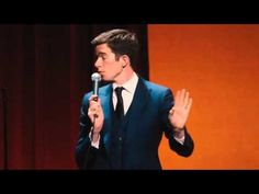 John Mulaney - Realtors -  By far one of the funniest things I've heard in a long time :-)   Janell Pollock www.SantaClaritaHomesForSale.info