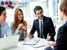 Consultoría especializada. EOG CORPORATIVO. En EOG, somos una empresa dedicada a la gestión de la relación obrero-patronal de nuestros clientes y cuidamos de la plantilla laboral para que usted pueda enfocarse en su negocio. En Employment, Optimization & Growth, le invitamos a conocer más de nuestros servicios en nuestra página en internet. www.eog.mx #solucioneslaborales