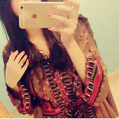 Sumi Balochi Girls, Dps For Girls, Girls Dpz, Cute Girls, Beautiful Girl Photo, Cute Girl Photo, Stylish Girls Photos, Girl Photos, Balochi Dress