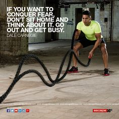 Get up, go out and earn what you want. Once you've got it, it will all be worth it. #FitnessMotivation #MondayMotivation #Fitness #FitFam