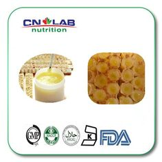 Find More Slimming Creams Information about 500g Royal Jelly Dry Honey Powder/raw honey powder/lyophilized honey powder,High Quality powder ceramic,China powder coated steel door Suppliers, Cheap powder free rubber gloves from Cnlab Pharma Ltd on Aliexpress.com