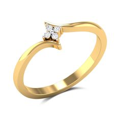Put the little ones down the shank and a rather more enthusiastic marquise cut, set at this stunning angle. Diamond Stone, Diamond Rings, Diamond Jewelry, Gold Rings, Women's Rings, Gold Hand Ring, Plain Gold Ring, Gold Ring Designs, Gold Jewellery Design