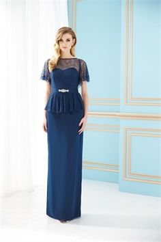 Jasmine Bridal is a premier wedding dresses designer of wedding dress and gowns. Browse our romantic, glamorous, boho-inspired, rustic, and simple wedding dress collections today! Best Wedding Dresses, Designer Wedding Dresses, Wedding Attire, Bridal Dresses, Wedding Gowns, Bridesmaid Dresses, Bridesmaid Ideas, Jasmine Bridal, Mother Of The Bride Gown