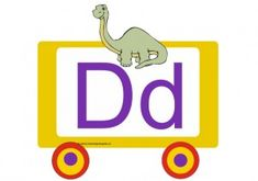 D Archives - Manute Pricepute School Games, Preschool, Archive, Content, Signs, Easy, Maps, School Agenda, Double Deck Bed
