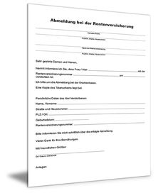 Hausordnung Formular Muster Zum Kostenlosen Download 8