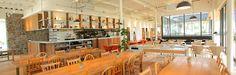CAFE;HAUS カフェハウス カフェハウスについて