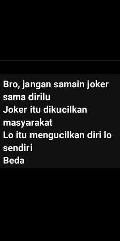 1569 Best Kata Images In 2020 Quotes Indonesia Quotes