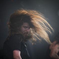 Epica Copenhell 2016
