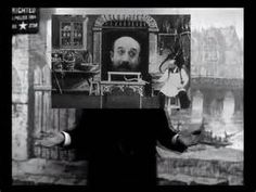 georges melies films - - Yahoo Image Search Results