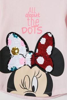 Disney Outfits Girls, Cute Outfits For Kids, Disney Girls, Girl Outfits, Dumbo Cake, Minnie Mouse, Girl Inspiration, Disney Cruise, Disney Style