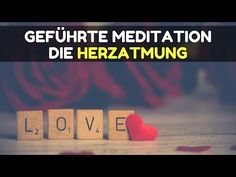 Geführte Meditationen Robert Weber - YouTube Robert Weber, Mindfulness, Fitness, Youtube, Spiritual, Glee, Love, Health, Consciousness