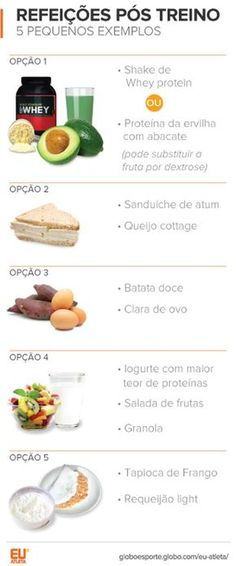 Nutrition For Chicken Breast Healthy Tips, Healthy Eating, Healthy Recipes, Health Diet, Health And Wellness, Fitness Diet, Health Fitness, Low Carp, Menu Dieta