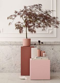 Beautiful pastels in a new palette by H&M Home #design #decor #home #idea #inspiration #room #style #cozy #scandi #scandinavian #pastels #catalogue