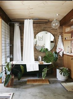Home Decor Inspiration   Stylish Bathroom Ideas - TrendSurvivor