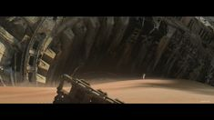 Star Wars - The Force Awakens Portfolio | Industrial Light & Magic (scheduled via http://www.tailwindapp.com?utm_source=pinterest&utm_medium=twpin&utm_content=post49965514&utm_campaign=scheduler_attribution)