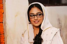Nithya Menon Wallpapers http://www.photodrive.in/nithya-menon-wallpapers/