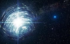 SETI Just Released Their Reconnaissance Report Of The Anomalous Star KIC 8462852